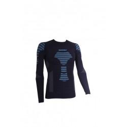Dámské termo tričko SEAM DLR BIONIC W
