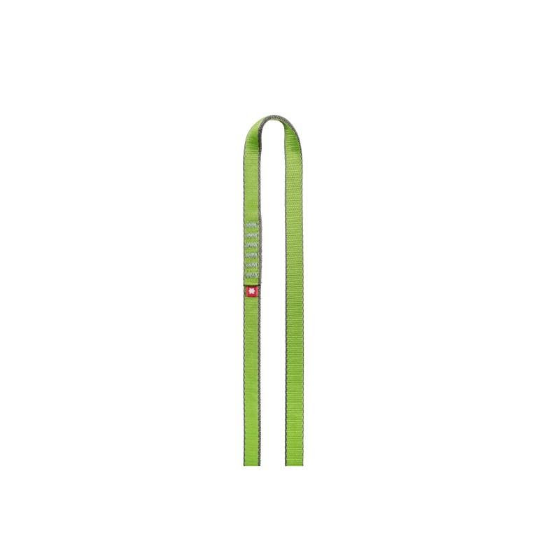 Ocun O-sling PAD 16mm 80cm 5-pack