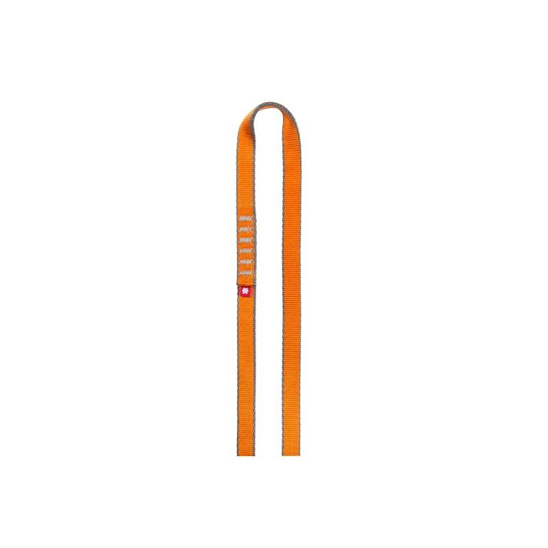 Ocun O-sling PAD 16mm 60cm 5-pack