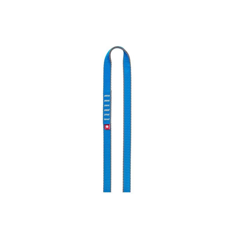 Ocun O-sling PAD 16mm 120cm 5-pack