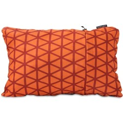 Thermarest Compressible Pillow - small - poppy