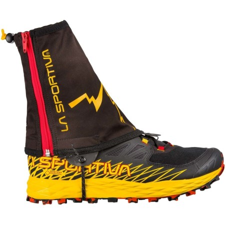 La Sportiva Winter Running Gaiter
