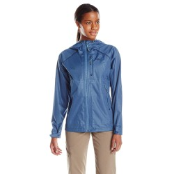 Outdoor Research Clairvoyant Jacket GTX