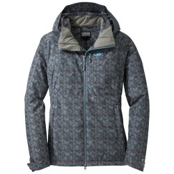 Outdoor Research Igneo Jacket Pertex Shield+