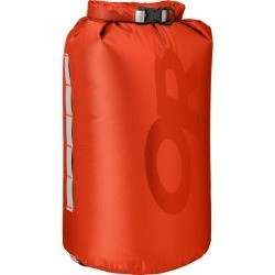 Outdoor Research Durable Dry Sack 20L