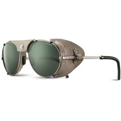 Julbo CHAM Polarized 3 - BRASS / NATUREL