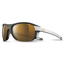 Julbo REGATTA Reactiv Cameleon - BLACK / GREY