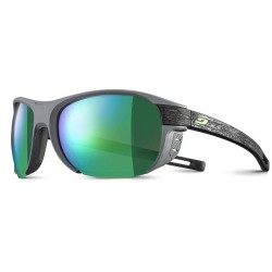 Julbo REGATTA Spectron 3CF - DARK GREY / BLACK / GREEN