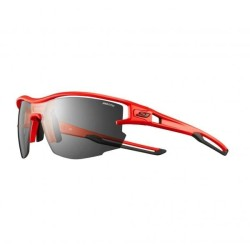 Julbo AERO Reactiv Performance 0/3 - ORANGE NEON / BLACK