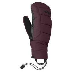 Outdoor Research Stormbound Mitts pinot
