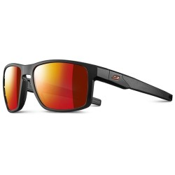 Julbo STREAM Spectron 3CF - BLACK / RED
