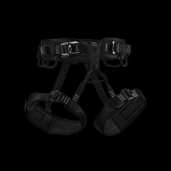 Rock Empire Equip Belt