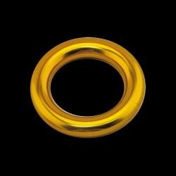 Rock Empire O-Ring 45mm