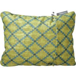 Thermarest Compressible Pillow - medium - lichen