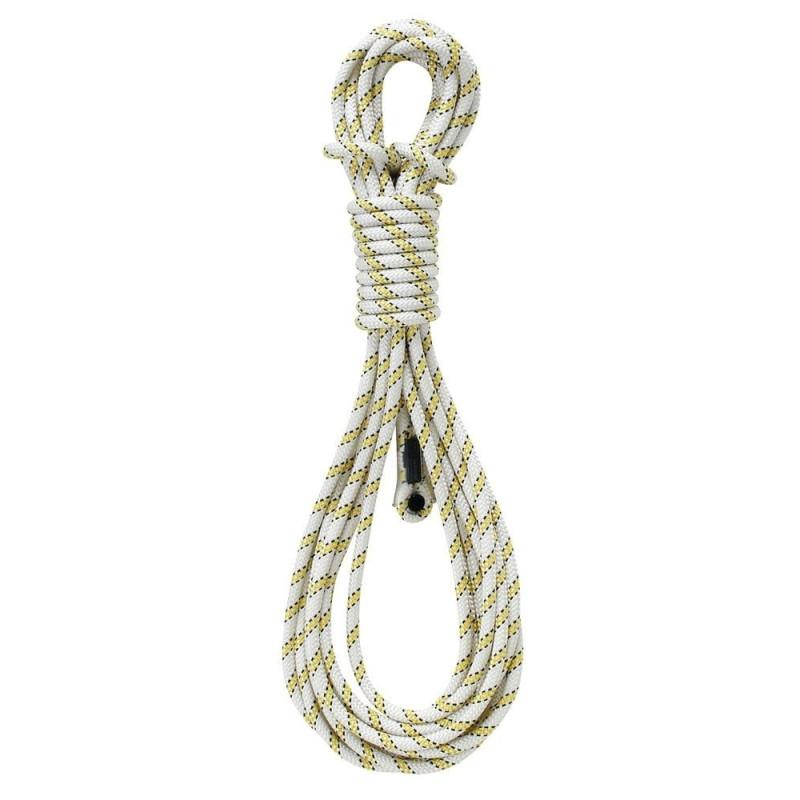 PETZL Náhradné lano pre GRILLON - 4 metre