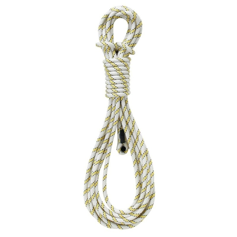 PETZL Náhradné lano pre GRILLON - 5 metrov