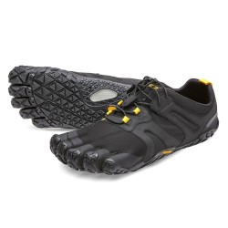 Vibram Fivefingers V-TRAIL 2.0 men