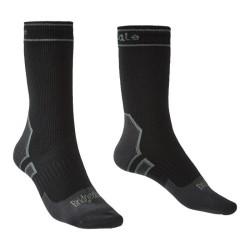 Bridgedale StormSock LW Ankle