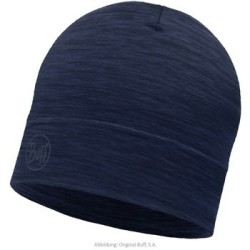 Lightweight Merino Wool Hat Buff