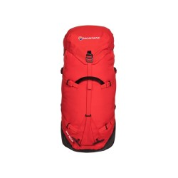 Montane Fast Alpine 40 - RED