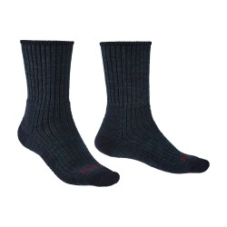 Bridgedale Hike Boot Merino comfort
