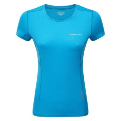 Montane Claw T-shirt women