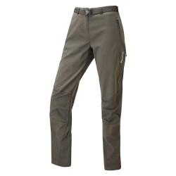 Montane Terra Ridge women pants shadow
