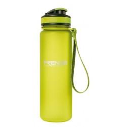 Frendo Tritan Water Bottle 1L blue