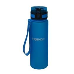 Frendo Tritan Water Bottle 0,5L