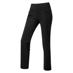 Montane Cygnus Pants women