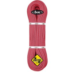 Beal Joker Unicore 9,1mm 70m