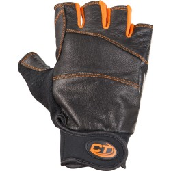 Climbing Technology Progrip Ferrata Gloves