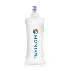 Montane Softflask 250ml