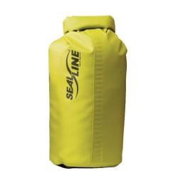 SealLine Baja Dry Bag - 10 l žltý