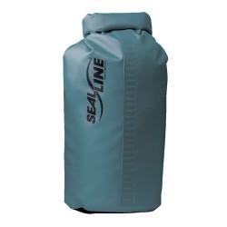 SealLine Baja Dry Bag - 10 l modrý