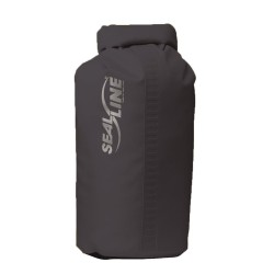 SealLine Baja Dry Bag - 10 l čierný