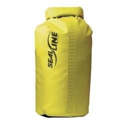 SealLine Baja Dry Bag - 20 l žltý