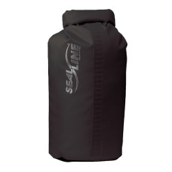 SealLine Baja Dry Bag - 20 l čierný