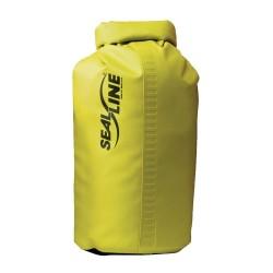 SealLine Baja Dry Bag - 30 l žltý