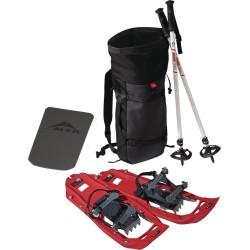 MSR Snowshoe Kit 17 L