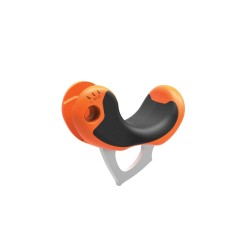 PETZL Griprest nomic