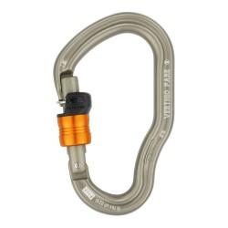 PETZL Vertigo Wire-Lock Pack balenie po 10 ks