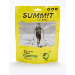SUMMIT TO EAT makaróny so syrom - big pack