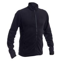 Warmpeace Nemesis Jacket