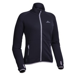 Warmpeace Mandy polartec jacket