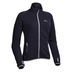 Warmpeace Mandy polartec jacket