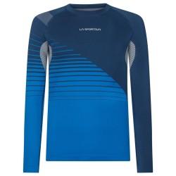 La Sportiva Artic Long Sleeve M