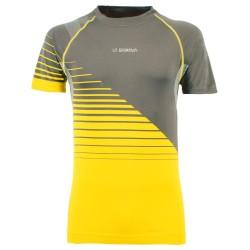 La Sportiva Complex T-shirt M