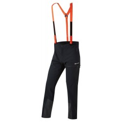 Montane Alpine Mission Pants - black