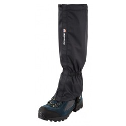 Montane Outflow Gaiter